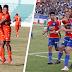 Mannucci y Vallejo buscan llegar a la gran final de la Segunda División