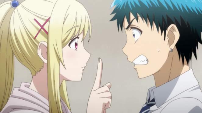 Urara_tells_Ryu_to_kiss_Meiko__146295007
