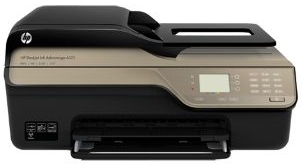 HP DESKJET F2200 SERIES DOT4USB DRIVERS WINDOWS XP