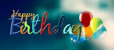 Happy Birthday Images Funny