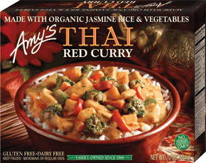 http://www.amys.com/products/product-detail/asian-meals/000922