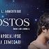 Plantão do Cantinho Informa: Lançamento do Livro Opostos- Saga Lux de Jennifer L. Armentrout - Editora Valentina!!!
