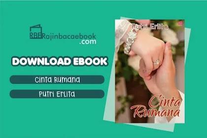 Download Novel Cinta Rumana By Putri Erlita Pdf