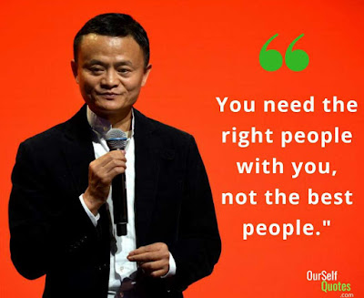Jack-Ma-Quotes-in-Hindi