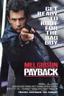 Payback (Revancha) <br><span class='font12 dBlock'><i>(Payback)</i></span>