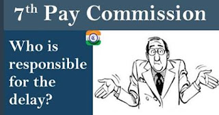 7thpaycommission-latest-news