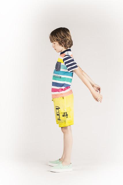 primavera moda chicos