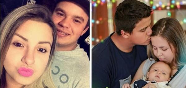Morre jovem de 18 anos, a quinta vítima do acidente na BR-282