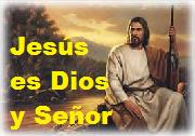 Jesús revela su poder a sus discípulos