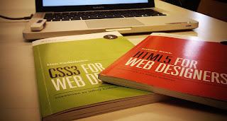 html5 responsive web design marbella