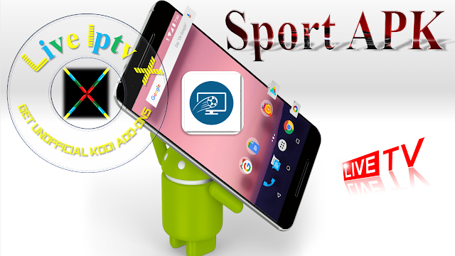UK Live Sport TV Guide APK
