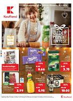 http://angebote-prospekt.blogspot.com/2016/11/kaufland-prospekt-angebote-24.html#more