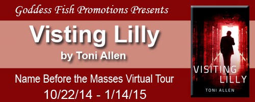http://goddessfishpromotions.blogspot.com/2014/09/nbtm-tour-visiting-lilly-by-toni-allen.html