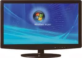 Cara Merubah Background Logon Screen Windows 7 Tanpa Software