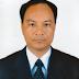 मणिपुर में तीन आईपीएस हुए प्रमोट