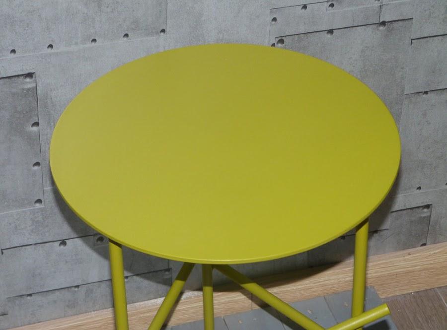 mesa-centro-pintura