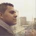 Jonatas Ribeiro - Bem Aventurados