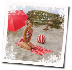Music Review: Colbie Caillat: Christmas in the Sand