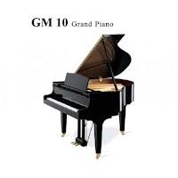 Cây Piano Steinway và những điểm nhấn cần biết