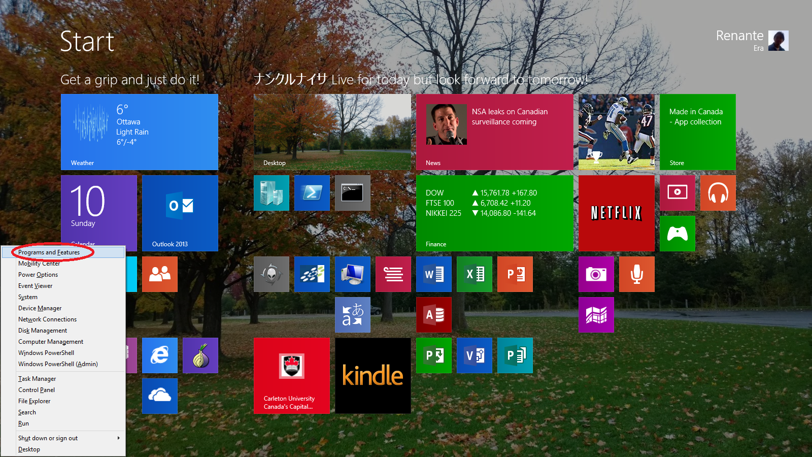 Guide: Installing and Configuring Hyper-V on Windows 8 1 Pro