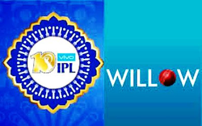 ipl live, ipl live streaming, ipl t20, ipl cricket live, ipl live streaming online, vivo ipl, ipl live tv, ipl match list