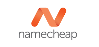 Namecheap Coupon Codes March 2016