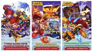 download game crazy mod apk