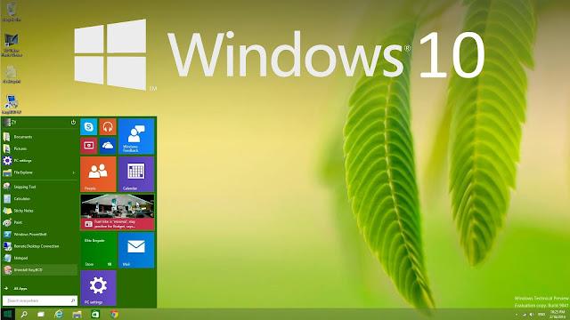Reset Windows 10 Password: How to Delete Windows Account