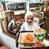 McDonald's Malaysia Memperkenalkan Tawaran Menu Sempena Ramadhan