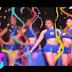 Candidatas del carnaval paceño no sabían quién escribió el Himno de La Paz