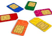 7 Cara Memperbaiki Kartu Sim Tidak Terdeteksi atau Sinyal Hilang di Android