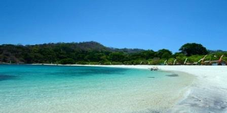 Pantai Wedi Ireng pantai wedi ireng kabupaten banyuwangi jawa timur pantai wedi ireng malang pantai wedi ireng blitar pantai wedi ireng banyuwangi