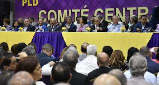 http://www.cablenoticioso.com.do