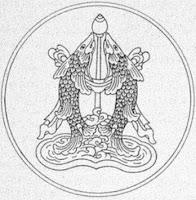 peces dorados budismo simbolo significado