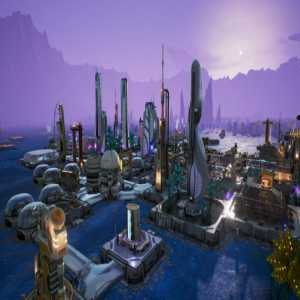 Aven Colony game download highly compressed via torrent
