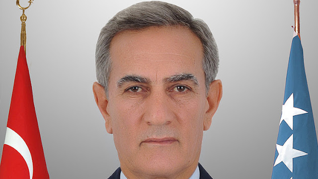 Revelan el nombre del líder del golpe de Estado fallido en Turquía
