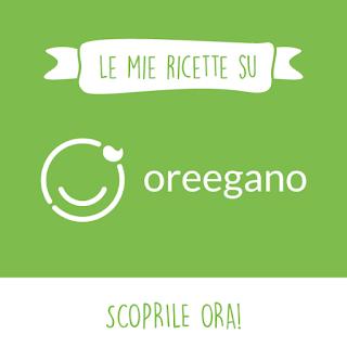 Oreegano