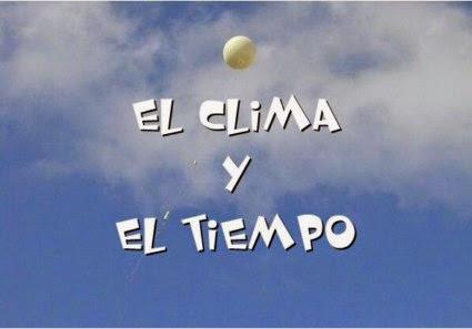 http://climatic.educaplus.org/