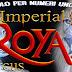 LE FOTO DEGLI ESTERNI DELL'IMPERIAL ROYAL CIRCUS A BISCEGLIE (BT)