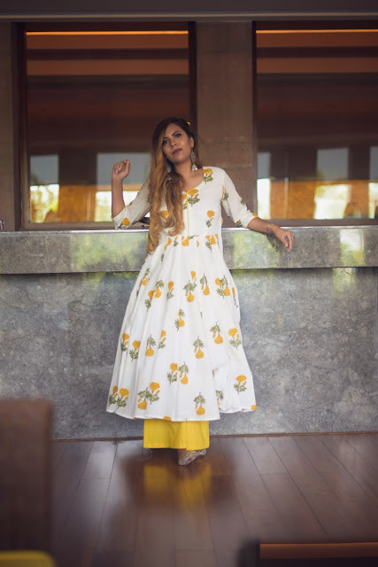 fashion, delhi fashion blogger, indian lbogger, indian travel blogger, anarkali suit, how to style anarkali kurti, eid outfit, dori, how to style palazzo pants, The Lalit Mangar, indian outfit, casual indian outfit, ,beauty , fashion,beauty and fashion,beauty blog, fashion blog , indian beauty blog,indian fashion blog, beauty and fashion blog, indian beauty and fashion blog, indian bloggers, indian beauty bloggers, indian fashion bloggers,indian bloggers online, top 10 indian bloggers, top indian bloggers,top 10 fashion bloggers, indian bloggers on blogspot,home remedies, how to