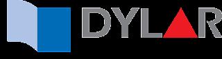 www.dylar.mx