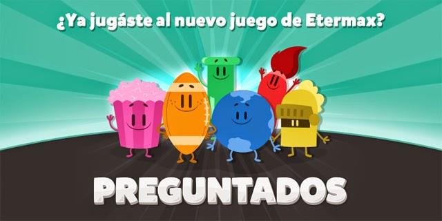 Descargar Juegos Y Aplicaciones Para Android 2015 Descargar