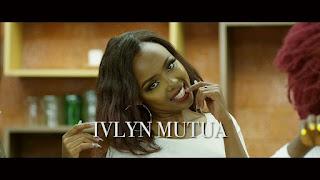 Video - Ivlyn Mutua - Sham Sham Mp4 Download