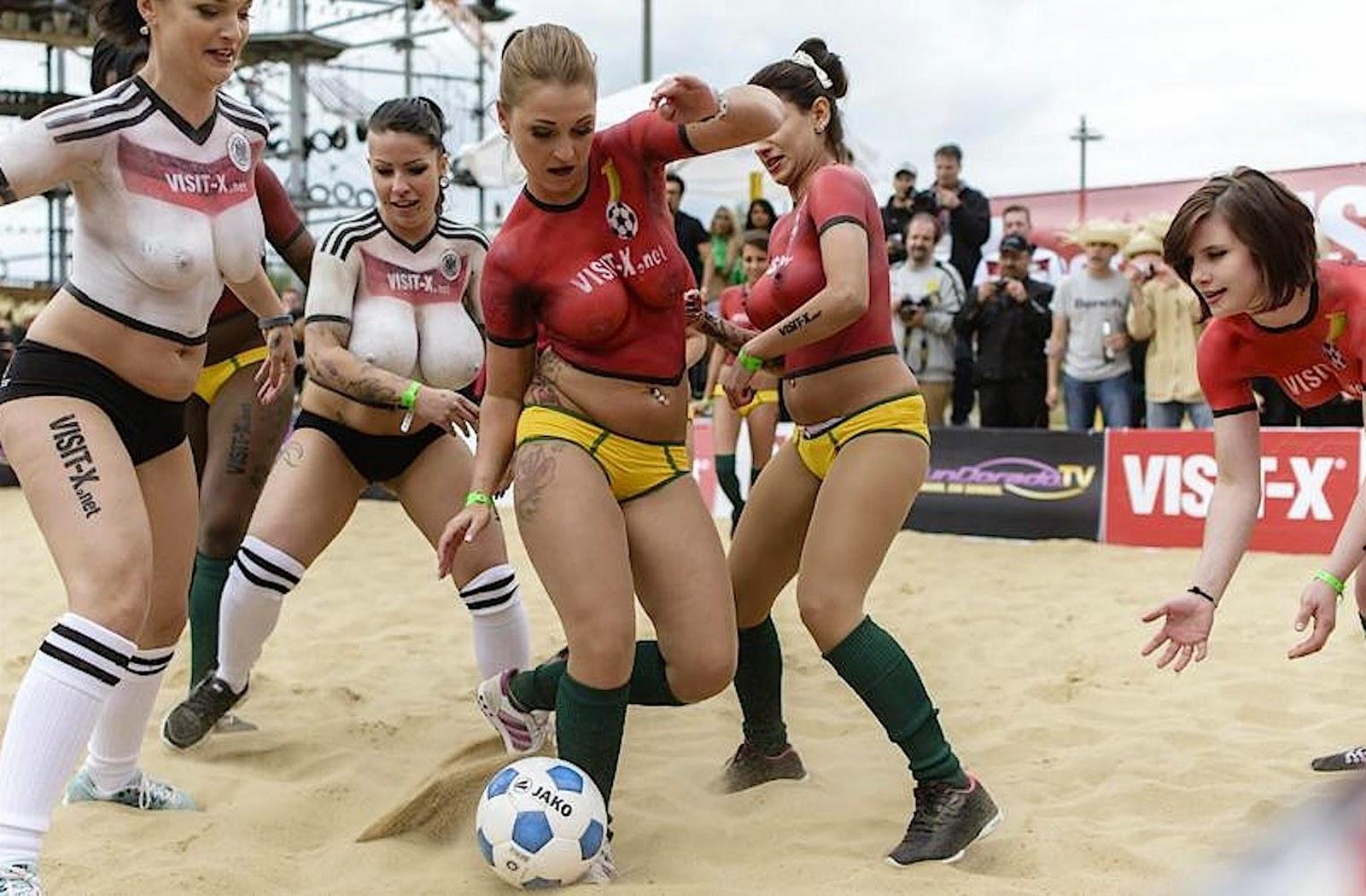 Смотреть чемпионат мира по сексу, Чемпионат по сексу в Варшаве Seksualny rekord swiata 14 фотография
