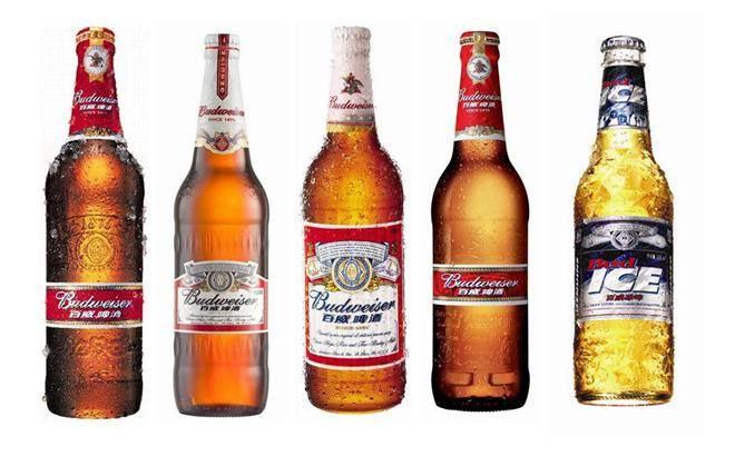 【貝克·啤酒】貝克啤酒 – TouPeenSeen部落格