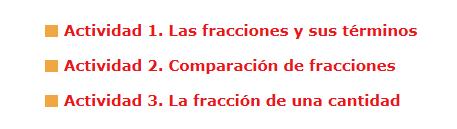 http://www.ceipjuanherreraalcausa.es/Recursosdidacticos//CUARTO/Matematicas/datos/U06/unidad06.htm