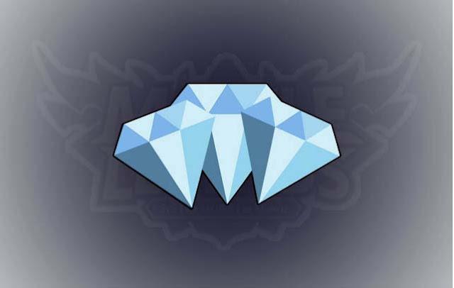 Beli Diamond Mobile Legend Pakai Pulsa di Codashop