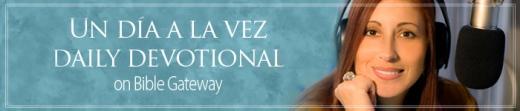 https://www.biblegateway.com/devotionals/un-dia-vez/2019/04/20