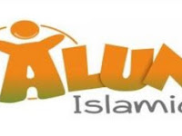 Lowongan Kerja Alumna Islamic School Sukajadi Pekanbaru