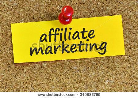 Affiliate Marketingtips and tricks